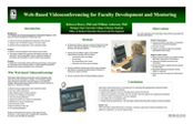 office of medical education research and development, Presentation templates